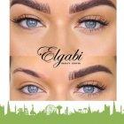 Elgabi Beauty Center