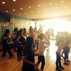 Tempo Dance Academy