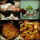 Wox and Company