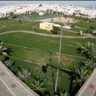 Al Khaldiyah Park