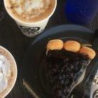 Roasters Coffee Jo