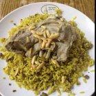 Ajyad Restaurants