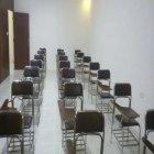 مركز اكاديمة المهد لتعليم السواقة
