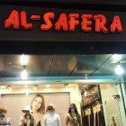 Al-Safera