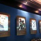 Grand Cinemas Zara