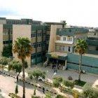 Yarmouk University