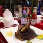 مطعم كرطاجو