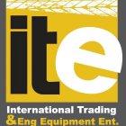 المؤسسة الدولية للتجارة والمعدات الهندسية