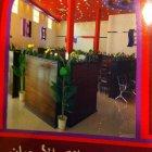 Hada'eq Al Urjuwan Restaurant