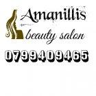 Amanillis Beauty Center
