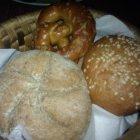 Crumz Bakery Cafe