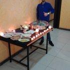 Asmak Al Mina Restaurant