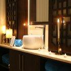 حمام وسبا دينيز