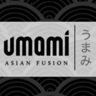 Umami Asian Fusion