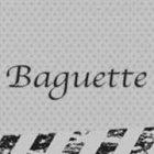 Baguette Restaurant & Cafe