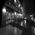 Sahara Cafe & Restaurant