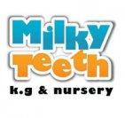 MilkyTeeth Nursery