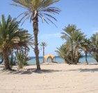 Umloj Beach