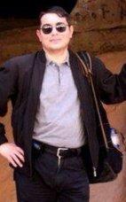 Zaid Kurdi