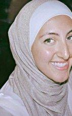 Sally Bani Hani