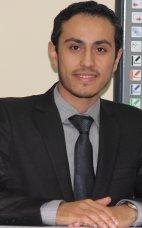 Yusuf Ali