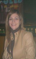 Diana Naghwai