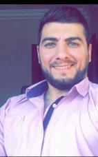 Ahmad Jallal