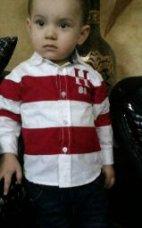 AfZal Neyaz