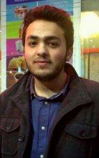 Mhamad Riyad