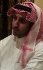 محمد ابوخالد