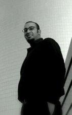 Fuad Rahmeh