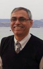 Mk Shammas