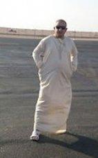 محمد حسنى