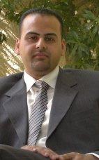 Rami Bushnaq