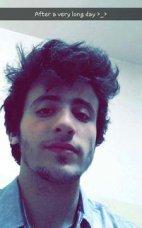 Bassel