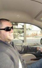 Hamzeh