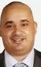 Abdel Ra ouf Badawi