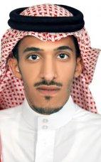 "3mad ""Abu a9eel"" Alansari"