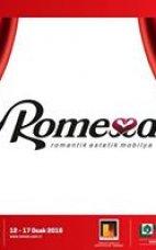 Romessa
