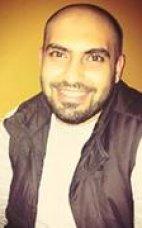 Mohammad Jameel