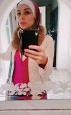Shazeema Hareth