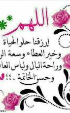 mohamed tayeb