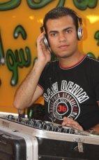 Qusay Abumughli