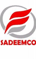 Sadeem Company