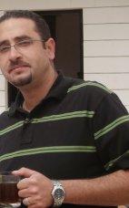Ahmad Abd El Hadi