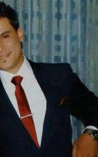 Anas Hamad
