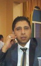 Abd Alrhman