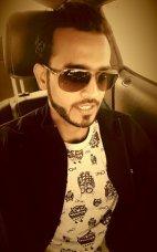 Khalid Alsalman