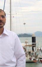 Mahmood Al-Bashayreh
