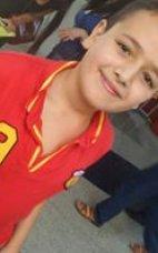 Abd Alrahman